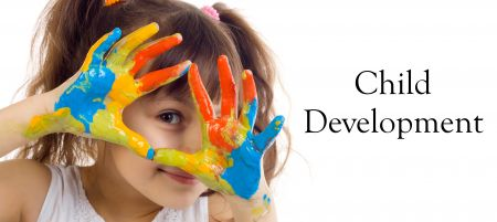 Child Development & Education