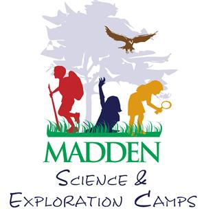 Madden Science & Exploration Camps